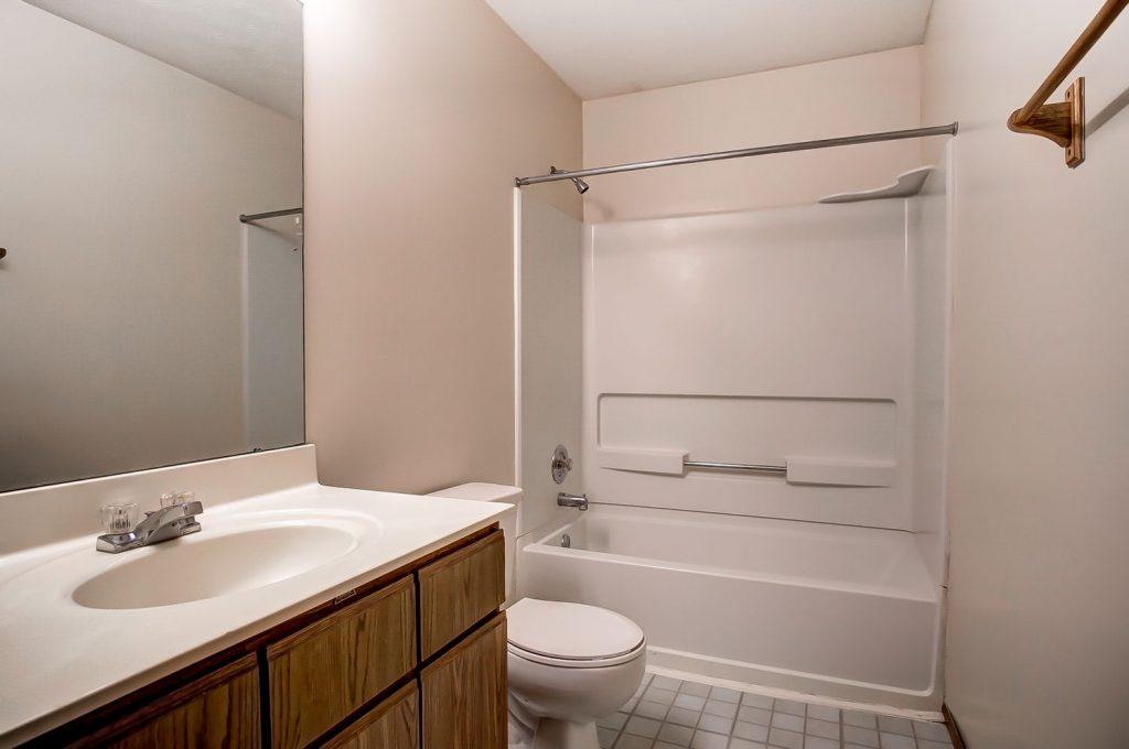 Westerville/Easton Location! - Ashton Woods Apartments